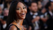 Naomi Campbell presenteert talkshow in quarantaine