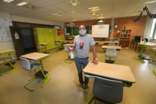 Limburgse basisscholen hopen op meer versoepeling