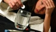 Vier nieuwe medicijnen tegen migraine op komst, maar de prijs zal pijn doen