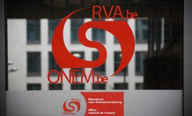 Meer dan 1,2 miljoen Belgen zijn tijdelijk werkloos: wat zijn uw rechten en plichten?