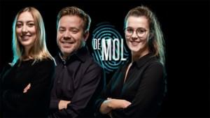 Meer dan 30.000 kandidaten voor nieuw seizoen van 'De mol': vanwaar komt die stormloop ineens?