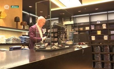 Deze slimme camera detecteert wanneer toegestaan aantal klanten in winkel bereikt is