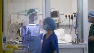 Amnesty: Griekenland moet dringend investeren in fel verzwakte gezondheidszorg