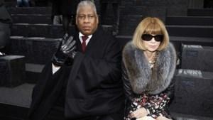 """Bekende Vogue-journalist haalt Anna Wintour door het slijk: """"Er zit geen greintje goedheid in haar"""""""