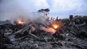 """""""Russische generaal betrokken bij neerhalen van vlucht MH17"""""""