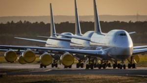 """""""Amerikaans gerecht voert onderzoek naar Boeing voor jarenlange gebrekkige kwaliteitscontrole"""""""