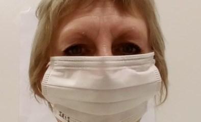 Gemeenten kopen samen 78.000 mondmaskers