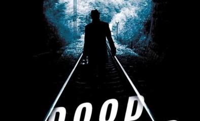 RECENSIE. 'Dood spoor' van Roel Van Espen: Stationsroman voor gevorderden ****