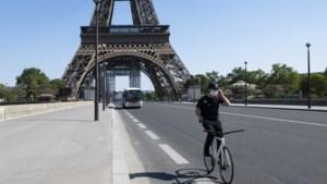 De exitstrategie van Frankrijk: versoepeling per departement, 700.000 tests per week en onduidelijkheid voor toeristen