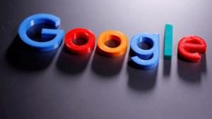 Google-moeder Alphabet handhaaft winst ondanks lagere advertentiebudgetten door corona