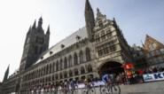 """Gent-Wevelgem hoopt """"full package"""" te kunnen organiseren bij nieuwe kalender"""