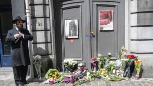 Politieman die getalmd zou hebben met tip over wapen voor aanslag op Joods Museum, opnieuw volledig vrijgesproken