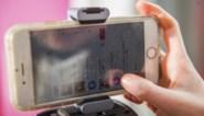 CD&V-Kamerlid bezorgd over gebrek aan controle op TikTok en andere apps