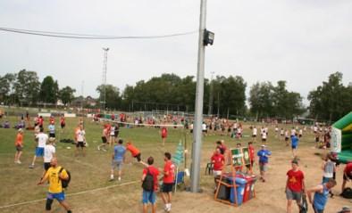 Door coronacrisis zullen leden volleybalclub voor het eerst lidgeld moeten betalen