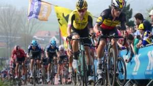 UCI wil snel de 'kalender van de hoop' presenteren: wanneer vindt de Ronde van Vlaanderen plaats?