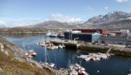 Verenigde Staten openen na 70 jaar opnieuw consulaat op Groenland