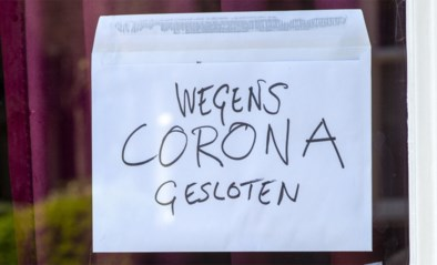 Kraainem geeft door coronamaatregelen getroffen zaken premie van minimaal 1.250 euro