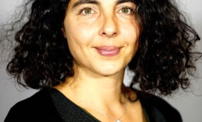 Alice Bruno stapt uit de politiek