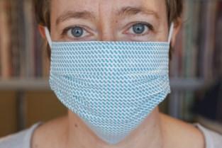 Gemeente zoekt vrijwilligers voor verdeling mondmaskers