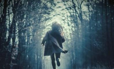 RECENSIE. 'Opgepast!' van Jennefer Mellink:  Vlot verteerbare thriller ***