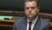 Wetsontwerp over app voor contact tracing onderweg naar parlement