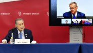 """IOC countert Japanse gezondheidschef: """"Olympische Spelen zijn niet afhankelijk van vaccin"""""""