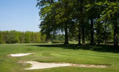 Golfclubs mogen vanaf maandag gefaseerd en onder strikte voorwaarden heropstarten