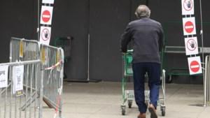 Comeos en vakbonden komen tot ontwerpverklaring over heropstart winkels