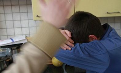 Elke dag melding intrafamiliaal geweld in politiezone Grens