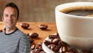 In deze tijden is koffie meer dan ooit het 'bakkie troost'. Onze reporter zocht uit hoe dat toch komt
