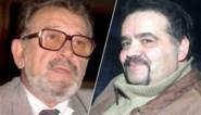 """""""Uitkijken naar een vierde proces Cools is voorbarig"""" na arrestatie Cosimo Solazzo:"""