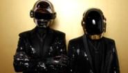 Nieuwe muziek Daft Punk op komst
