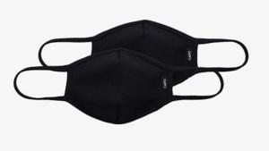 Zalando gaat mondmaskers verkopen