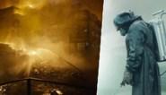 <B>De verzonnen heldin en te kritische hoofdpersoon: niet alles in de serie 'Chernobyl' bevat een kern van waarheid</B>