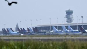 "Luchtvaart slaakt noodkreet: ""Red Brussels Airport"""