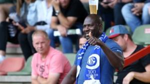 Schalke 04 stuurt 8.000 liter bier terug naar de brouwer...