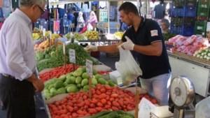 De winkels gaan open, maar kun je vanaf 11 mei ook weer naar de markt?