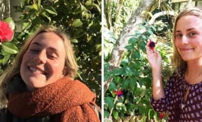 Een jaar na de moord: hoe Julie Van Espen uitgroeide tot een symbool