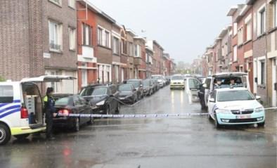 Vrouw verkeert in levensgevaar na steekpartij in Deurne, dader slaat op de vlucht
