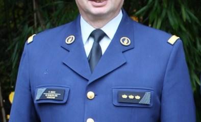 """Korpschef rijkste gemeente van Vlaanderen blikt terug op carrière: """"Streek was lang magneet voor criminelen, maar het tij is gekeerd"""""""