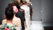 Honingbijen borduren en schoenen ontwerpen: deze modehuizen entertainen je met creatieve uitdagingen