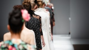 Creatief met mode bezig in je kot: deze modehuizen dagen je uit