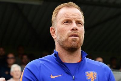 Een trainingsbeest dat werkt volgens de Man City-methode: waarom Vincent Kompany aandrong op nieuwe keeperstrainer bij Anderlecht