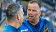 Anderlecht neemt keeperstrainer Jelle ten Rouwelaar officieel over van NAC: 'Kan hiermee zijn ambities waarmaken'