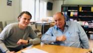 Nieuwe transfer voor Lokeren-Temse: linksback De Wilde komt over van Antwerp