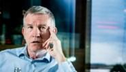 """Roland Duchâtelet wil jonge mensen wel uit hun kot voor het voetbal: """"Die groep wordt nu zwaar gestraft"""""""