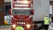 """Na de vondst van 39 lichamen in koelwagen: Ierse vader van twee beschouwd als """"organisator"""" van dodelijke smokkel"""