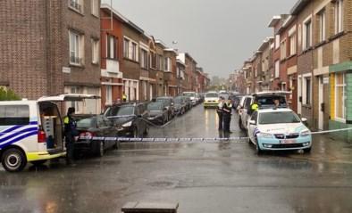 Verdachte steekpartij Deurne geeft zich aan bij politie