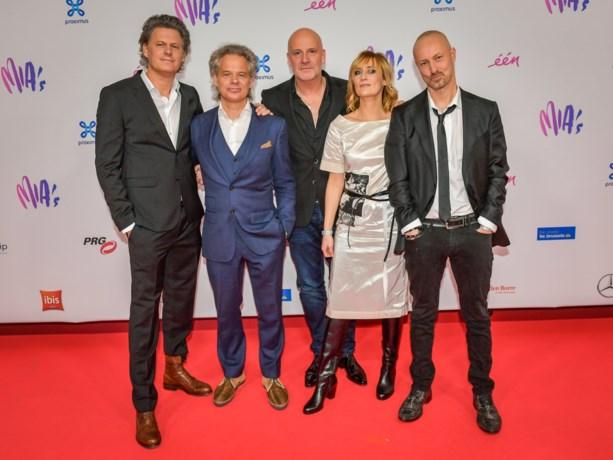'Zoutelande' grootste klassieker in historie Radio 2 Top 30