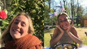 """Ouders zorgen voor blijvende herinnering aan Julie Van Espen: """"Haar verhaal delen met de buitenwereld"""""""